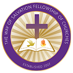 The Way of Salvation Fellowship